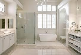 bathroom remodel contractor las vegas bathroom remodel from custom