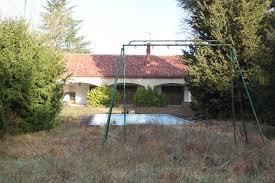 chambre d hote dans le lot avec piscine chambre d hote dans le lot avec piscine 15 maison 224 vendre en