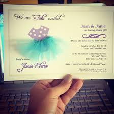 teal and purple baby shower invitations tealandpurplebabyshower