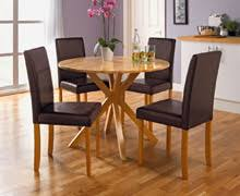 Dining Chairs And Tables Marvelous Decoration Dining Table Chairs Astounding Dining Room