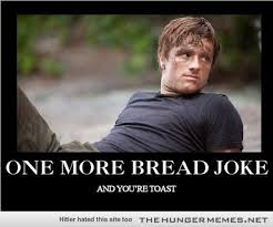 Thg Memes - the hunger games meme 28 images funny hunger games a couple
