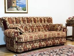 sofa black chesterfield sofa appreciation chesterfield sofa