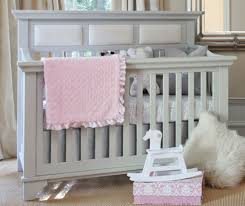 Million Dollar Baby Convertible Crib Million Dollar Baby Classic Arcadia 4 In 1 Convertible Crib