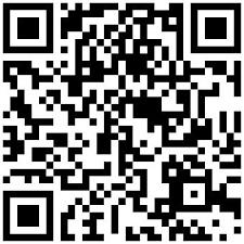 free scanner app for android android best free barcode qr code reader dottech