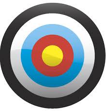 target taunton ma black friday hours bullseye firearms