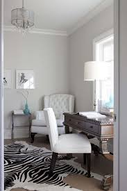 12 best home office images on pinterest home office design gray