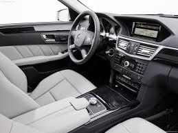 3dtuning of mercedes e class sedan 2011 3dtuning com unique on