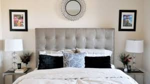 Design For Headboard Shapes Ideas Astonishing Adorable Design For Headboard Shapes Ideas Headboards