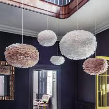 Light Fixtures For Girls Bedroom Aurora Feather Chandelier Guest Bedroom Decor Pinterest
