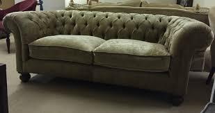 velvet chesterfield sofa 19 with velvet chesterfield sofa
