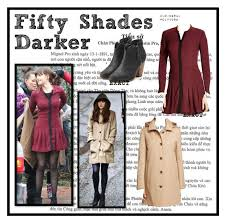 the kooples siege social 38 best 50 shades images on 50 shades dakota style and