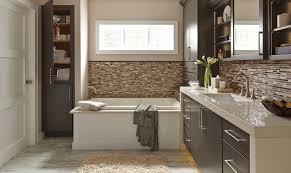 bathroom remodeling in delaware md pa u0026 new jersey bathroom