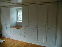 closet charming image of walk in closet decoration using white