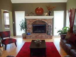 best living room ideas living room walls layout the furniture curtain pictures
