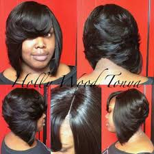 sew in bob hairstyles bob hairstyles new layered bob sew in weave hairstyles photos