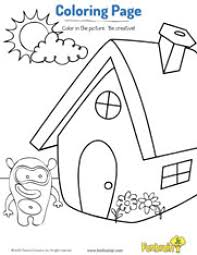 children u0027s book characters printables familyeducation