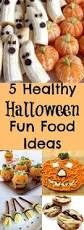 713 best holidays halloween images on pinterest halloween