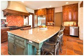how to clean wood veneer kitchen cabinets best cleaner for kitchen cabinets clean wood veneer kitchen cabinets