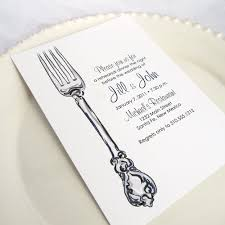 Wedding Rehearsal Dinner Invitations Templates Free Invitations For Rehearsal Dinner Etiquette Cimvitation