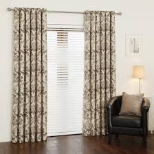 buy sheraton mink eyelet curtains online home focus at hickeys