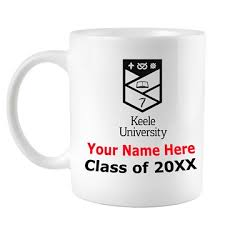 Keele University Login Campus Clothing University Merchandise