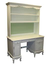 cottage style furniture desks u0026 file cabinets country french