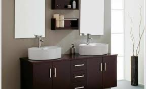 cabinet oak bathroom wall cabinets with towel bar wonderful bath