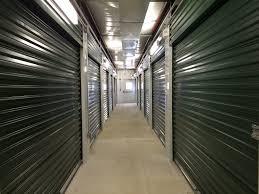 self storage units in sewell nj delsea drive self storage