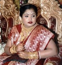 las vegas bridal makeup bengali bridal makeup bridal makeup