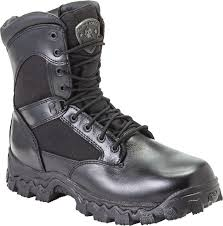 womens combat boots target tactical boots best price guarantee at s