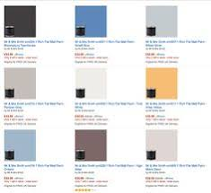 colour groups from the new wickes colour home paint range http