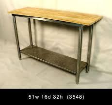 Kitchen Side Table Kitchen Side Table Best Tables