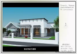 Home Design For Single Story Architectural Designs For Single Floor Houses Architectural Free