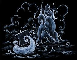 halloween pirate background night bluebison net