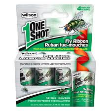 fly ribbon oneshot fly ribbon premier tech home and garden