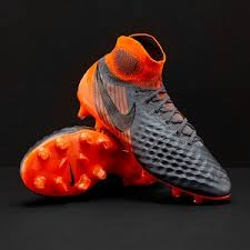 womens boots pro direct pro direct soccer womens football boots cleats adidas