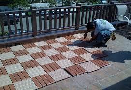 Outdoor Floor Painting Ideas Creative Of Outdoor Floor Painting Ideas Outdoor Patio Concrete
