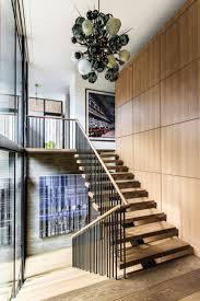 Wohnzimmer Modern Hell 650 Best Haus U0026 Garten Images On Pinterest Ideas Pergola And Garden
