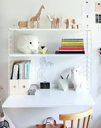 shelves for kids room wall shelves for kids denniswoo me
