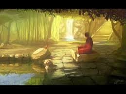 relaxing painting videos 40 best meditation relaxing videos images on pinterest christian