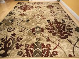 Area Rugs Menards Area Rugs Menards Mohawk Living Room Modern Phenomenal Size