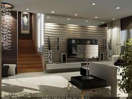 Wallpaper Design Home Decoration Wallpaper Design For Living Room Descargas Mundiales Com