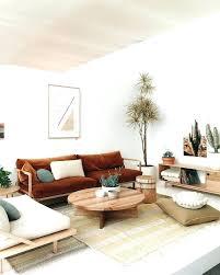 cheats on home design app earthy living room decor earthy home decor best earthy home decor