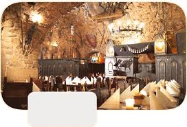 küche nürnberg küche nürnberg schön fränkische restaurants 16093 haus ideen