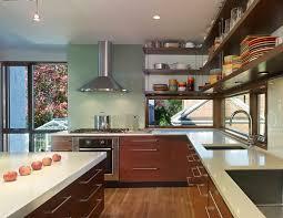 2014 kitchen ideas 194 best 2014 kitchen trends images on kitchen 2014