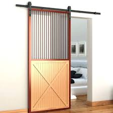 Shoji Sliding Closet Doors Asian Style Sliding Doors Cherry Tree Design Closet Doors Closet
