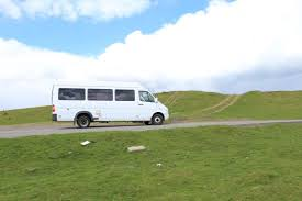 camper van converted camper van quirky campers review family off duty