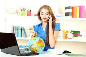 travel agent jobs images Travel agent amber job jpg