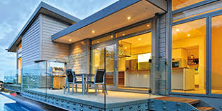 Glass Banisters Cost How Much Do Balustrades Cost Zones