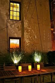 lighting ideas fantastic landscape lighting design with backyard